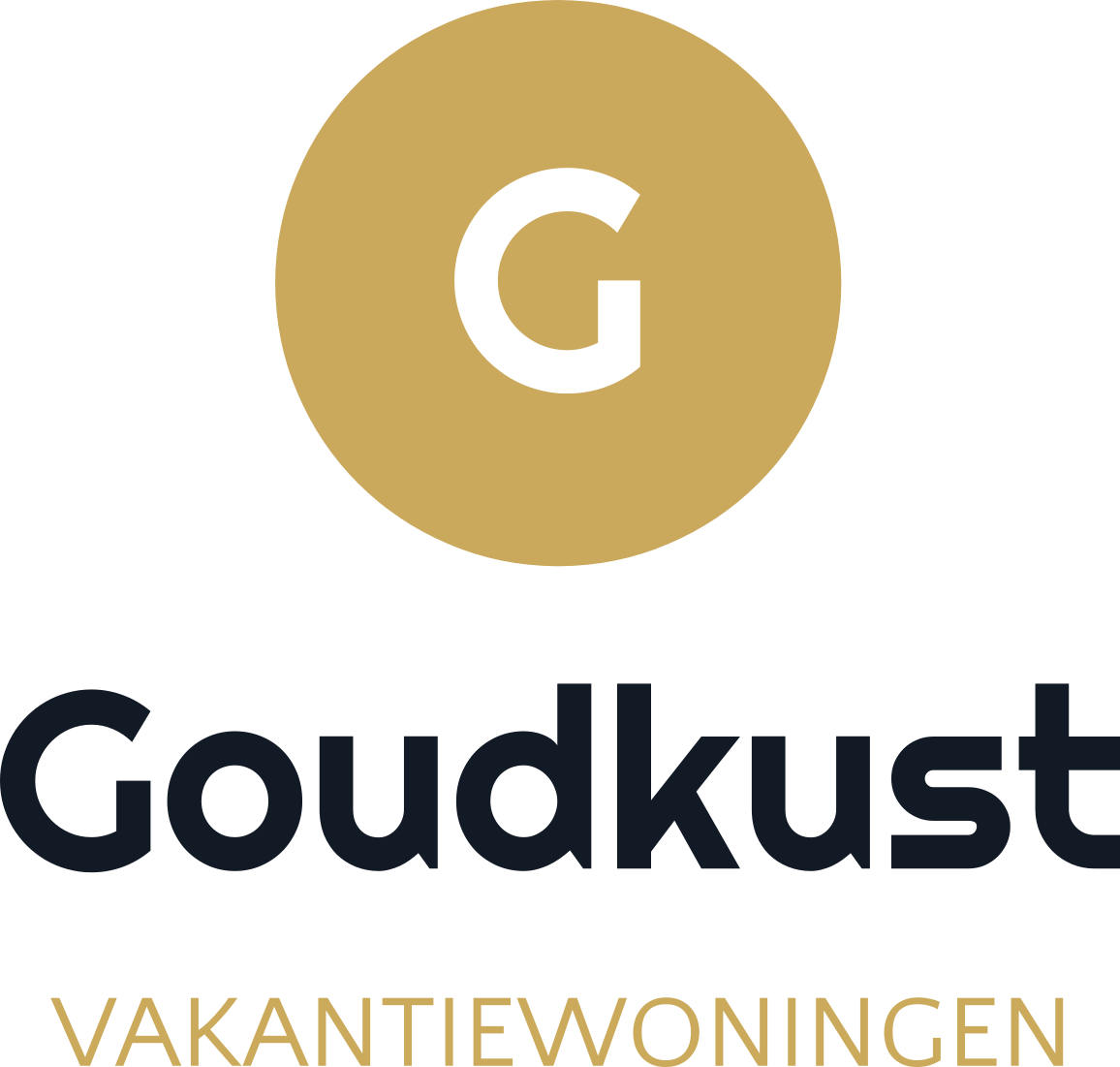 Goud Kust Logo